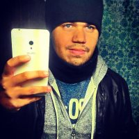 Gabriel Silveira | Social Profile