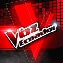 La Voz Ecuador