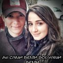 Zeynep (@005_polat) Twitter