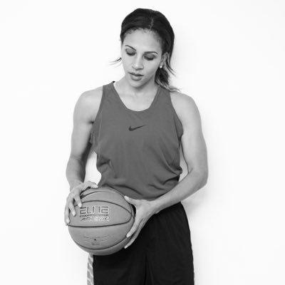 Niki Avery | Social Profile