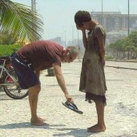 Faith in Humanity | Social Profile