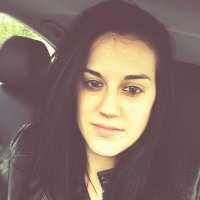 Krislyn Miller | Social Profile