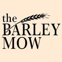 Barley Mow Bristol | Social Profile