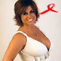 Dolce Debbie | Social Profile