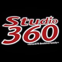 360 a.k.a POCO | Social Profile