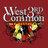 West3rdCommon