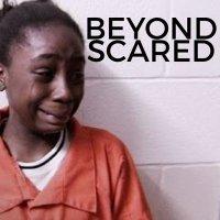 BeyondScaredd