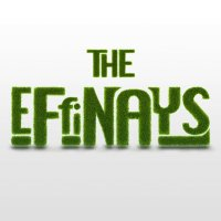 The Effinays | Social Profile