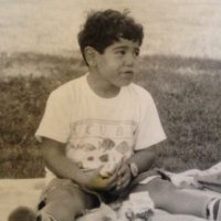 jacob neayem | Social Profile