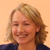 Roselyne Van Eecke ن | Social Profile