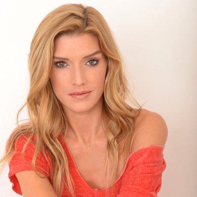 Camilla Cleese | Social Profile