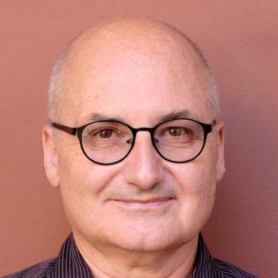 David Week | Social Profile