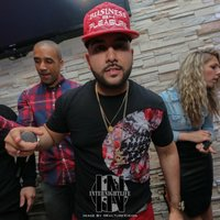DJ ROB MISTA DMV | Social Profile