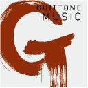 Guittone Music