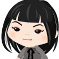 Yuka Kikuchi | Social Profile