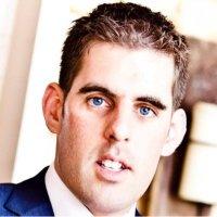 Chris Smith | Social Profile