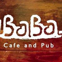 @BaBa_bar
