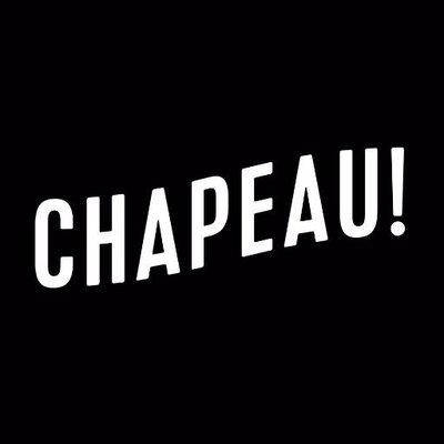 CHAPEAU! | Social Profile