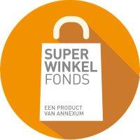 supermarktfonds