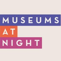 Museums at Night | Social Profile