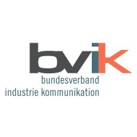 bvik_eV