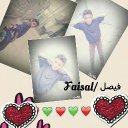 faisal abdalla (@01121311960Nada) Twitter