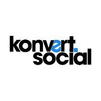 konvert_social