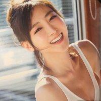 渡辺舞 | Social Profile