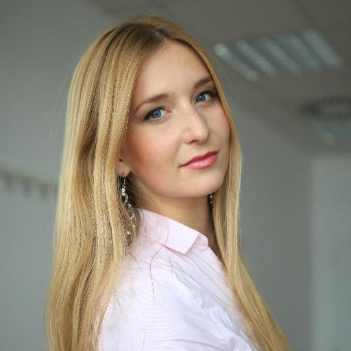 Adéla Mikschiková