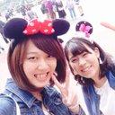 ふゆき (@0103fuyuki) Twitter