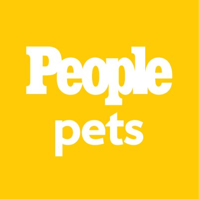 People Pets Social Profile