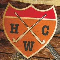 HCWalcheren