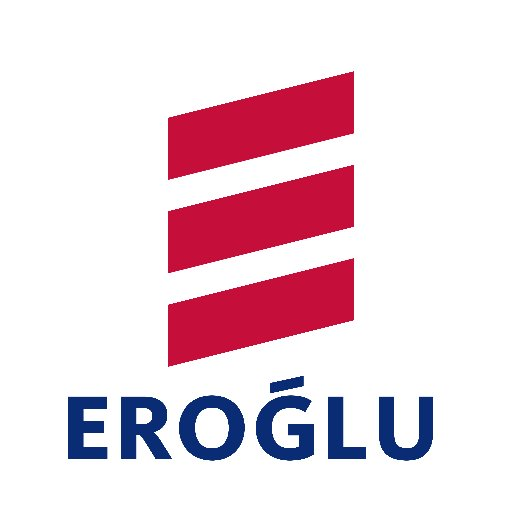 Eroğlu Kariyer  Twitter Hesabı Profil Fotoğrafı