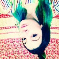 Mia Fazio | Social Profile