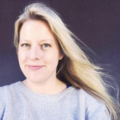 Karyn Kelbaugh | Social Profile