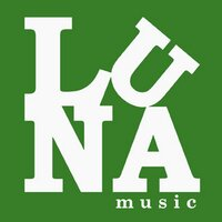 LUNA music | Social Profile