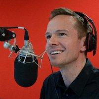 Jeremy Sallis | Social Profile