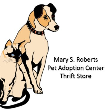 Pet Adoption Center | Social Profile