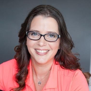 Nicole Odom   Social Profile
