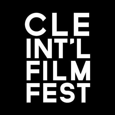 #CIFF41 Social Profile
