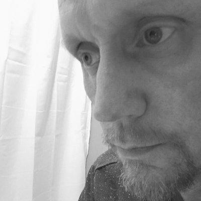 Carl Peterson | Social Profile
