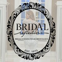 Bridal Reflections | Social Profile