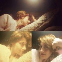 Margareth Macker A ૐ | Social Profile