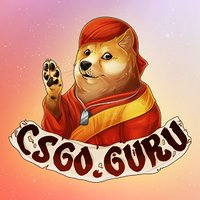 csgo_guru