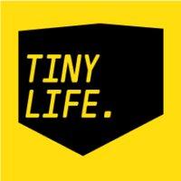 Tiny_Life_NL