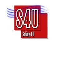 safety4units