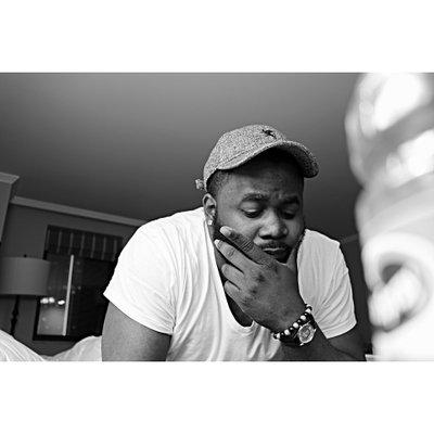 Derrick Britt | Social Profile