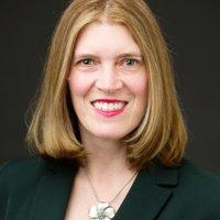 Linda M. Johnson | Social Profile