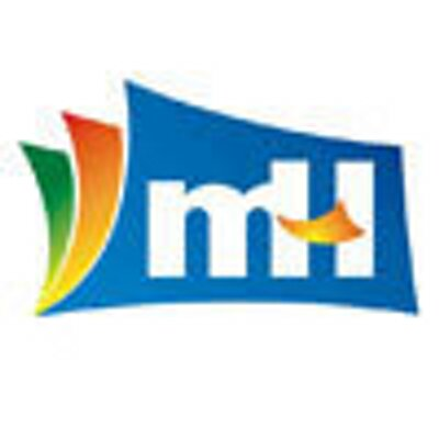 MH   Social Profile