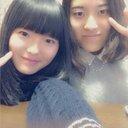 Hiyoka (@0103Hiyopi) Twitter